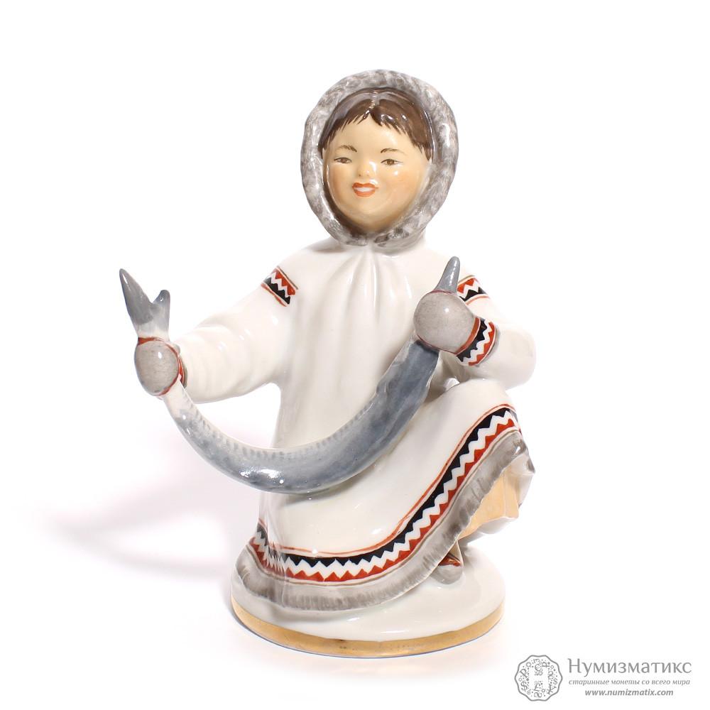 Вязание игрушек схемы вязания игрушек