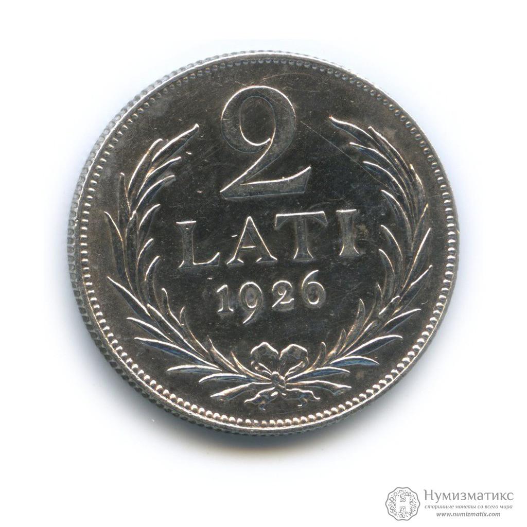 2 lati 1926 года удивительный факт о деньгах