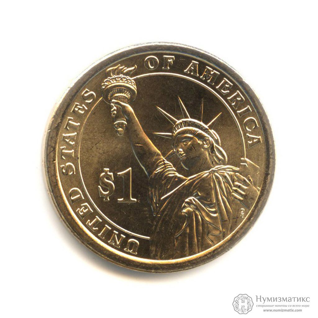 Монета тайлер приднестровье 10 рублей серебро спартакиада 2007