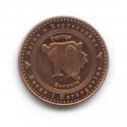 Монеты боснии ирландия монеты евро
