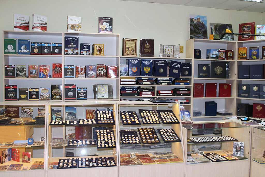Магазин для нумизматов санкт петербург 3 се сомони 2010года сколько стоит